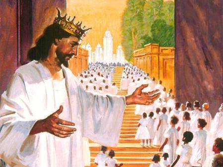 king_jesus_